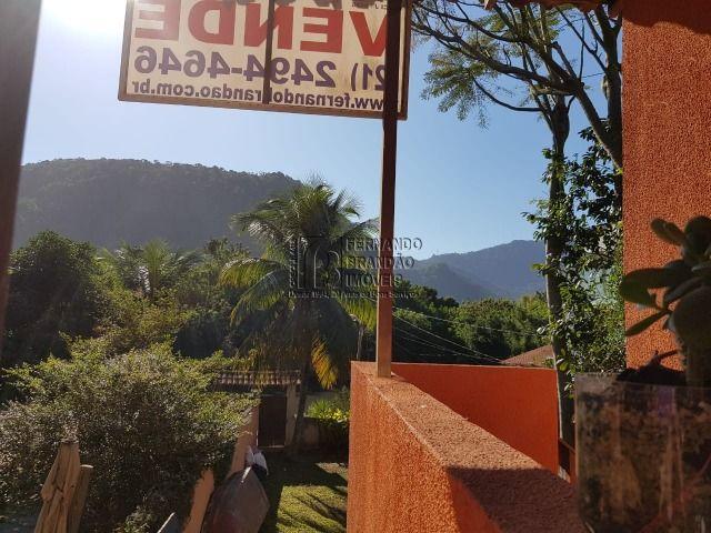 Casa Ilha Primeira Roberto Bomtempo  (7)