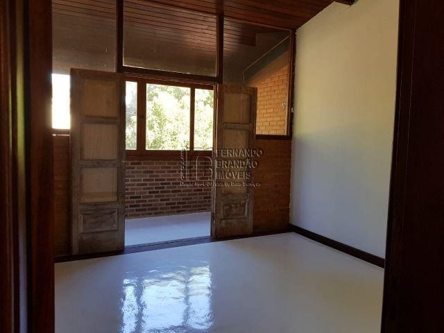 Casa Ilha Primeira Roberto Bomtempo  (22)