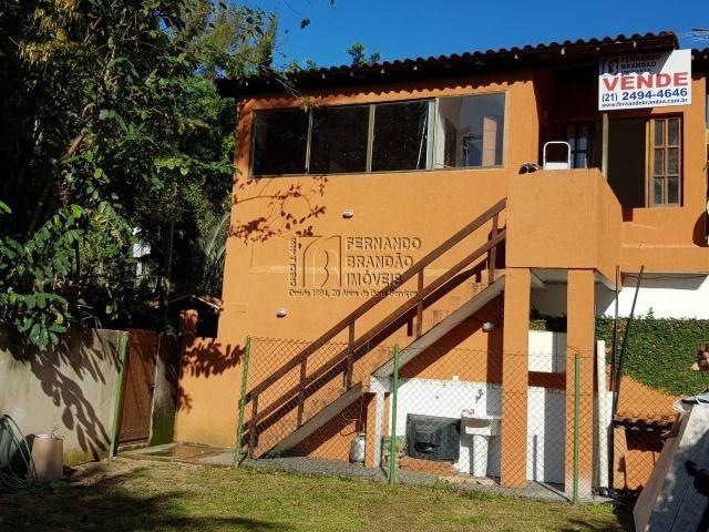 Casa Ilha Primeira Roberto Bomtempo  (4)