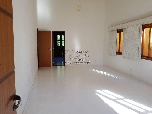 Casa Ilha Primeira Roberto Bomtempo  (11)