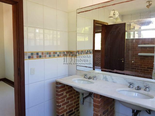 Casa Ilha Primeira Roberto Bomtempo  (26)