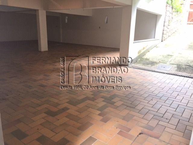 Casa Odemiro N L  (11).JPG
