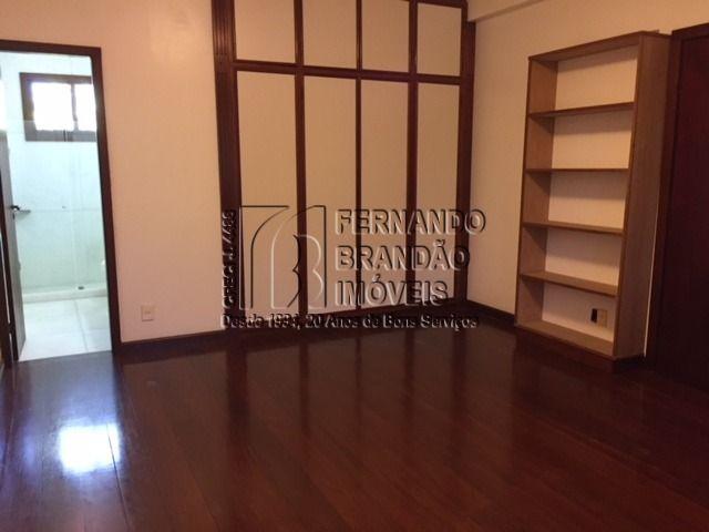 Casa novo Leblon Odemiro   (8).JPG