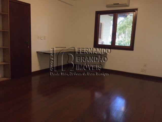 Casa novo Leblon Odemiro   (7).JPG