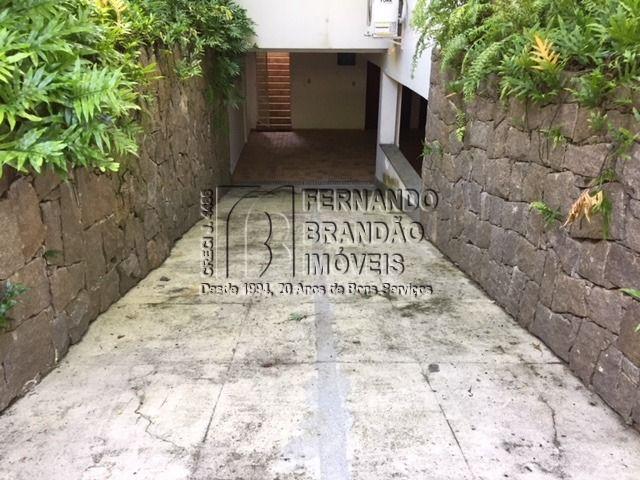 Casa novo Leblon Odemiro  (15).JPG