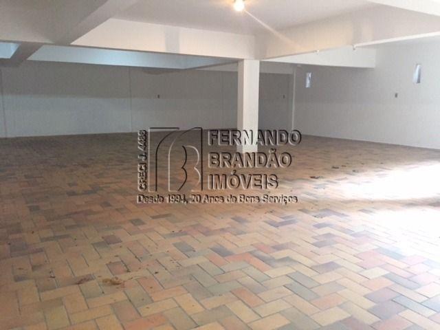 Casa Odemiro N L  (10).JPG