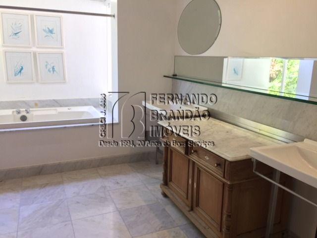 Casa novo Leblon Odemiro   (11).JPG