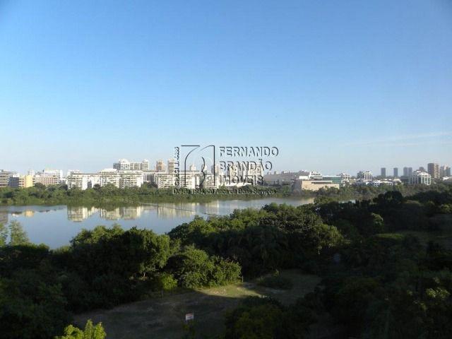Via Privilège – Península  (15)