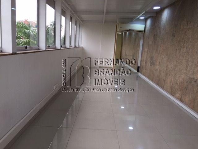 sala Olegário 303 B  (7).JPG