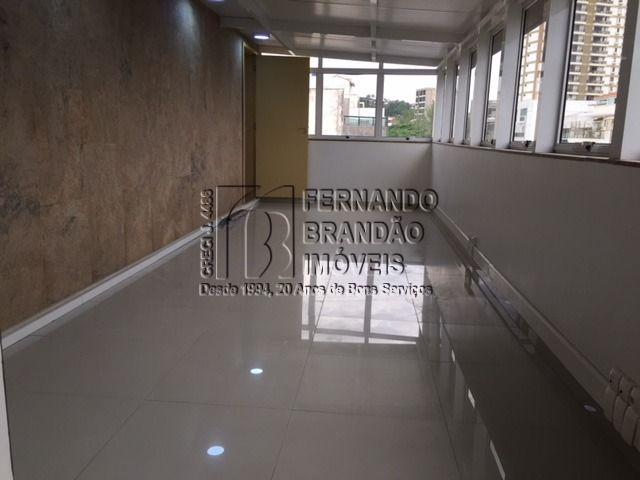 sala Olegário 303 B  (6).JPG