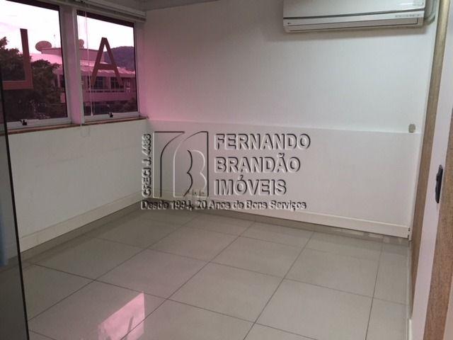 Sala Olegário 303 A   (11).JPG