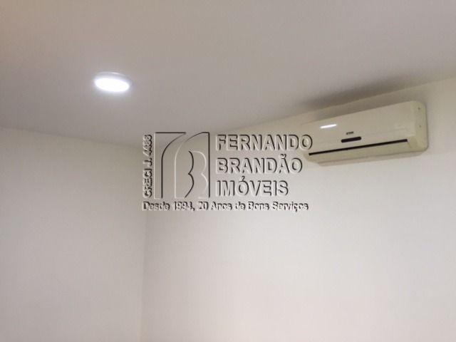 Sala Olegário 303 A   (13).JPG