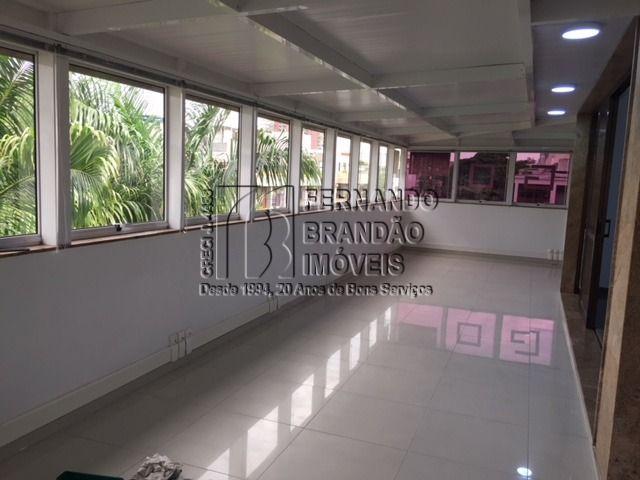 Sala Olegário 303 A   (18).JPG