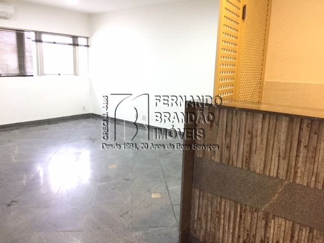 sala Olegário 303 B  (1).JPG