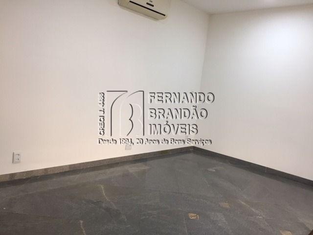 Sala Olegário 303 A   (14).JPG
