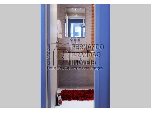 Barra Palace 615  (9)