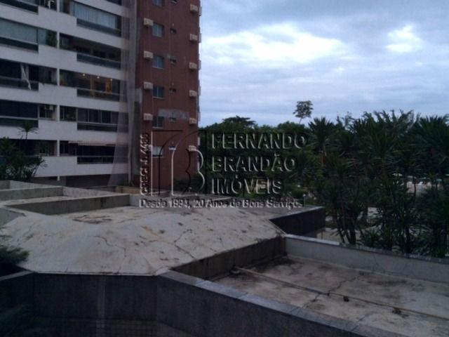 Portal da Barra Locação  (13).JPG