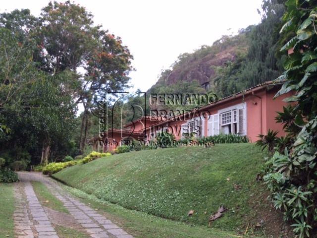 Sitio Itaipava Cris Mirão   (14).JPG