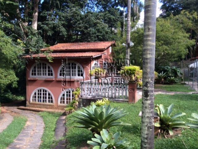 Sitio Itaipava Cris Mirão  (23).JPG