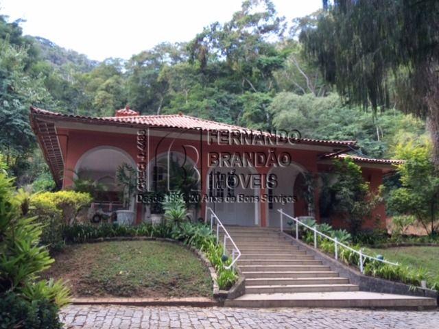 Sitio Itaipava Cris Mirão   (48).JPG