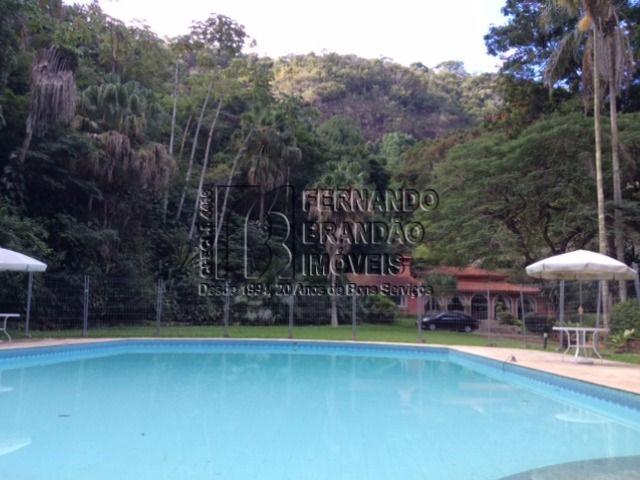 Sitio Itaipava Cris Mirão  (20).JPG