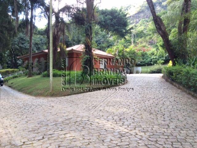 Sitio Itaipava Cris Mirão   (51).JPG