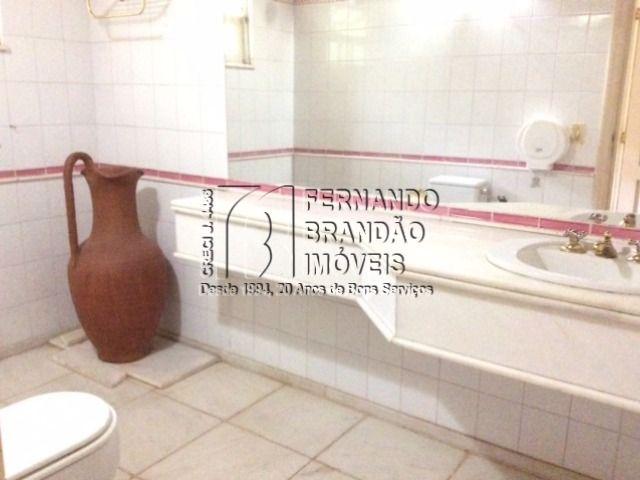 Sitio Itaipava Cris Mirão  (66).JPG