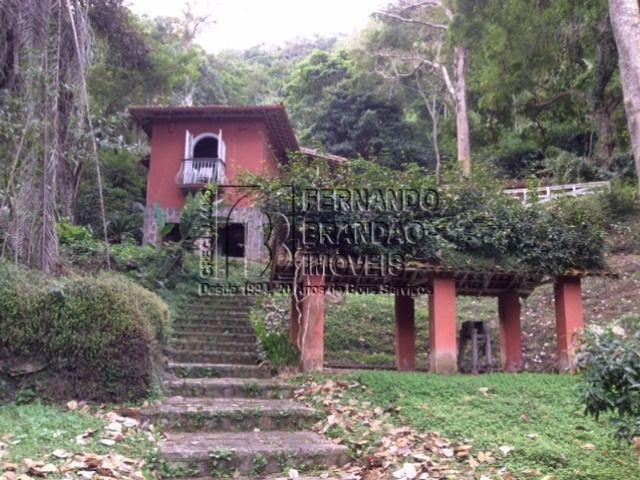 Sitio Itaipava Cris Mirão   (13).JPG