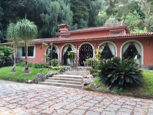 Sitio Itaipava Cris Mirão  (36).JPG