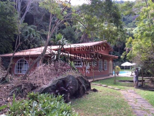 Sitio Itaipava Cris Mirão  (15).JPG