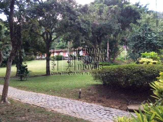 Sitio Itaipava Cris Mirão   (50).JPG