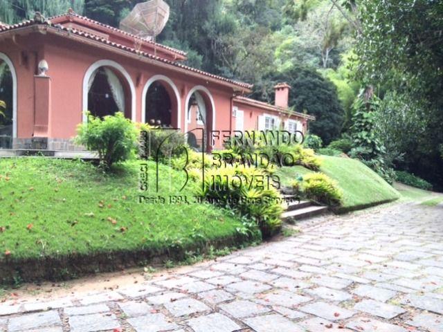 Sitio Itaipava Cris Mirão   (16).JPG