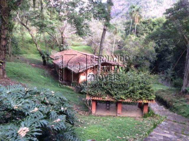 Sitio Itaipava Cris Mirão   (31).JPG