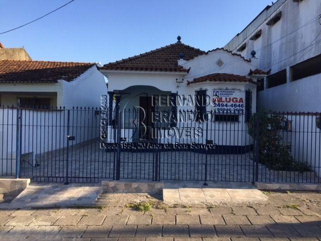 Casa  Bento Ribeiro, Rio de Janeiro - Rio De Janeiro