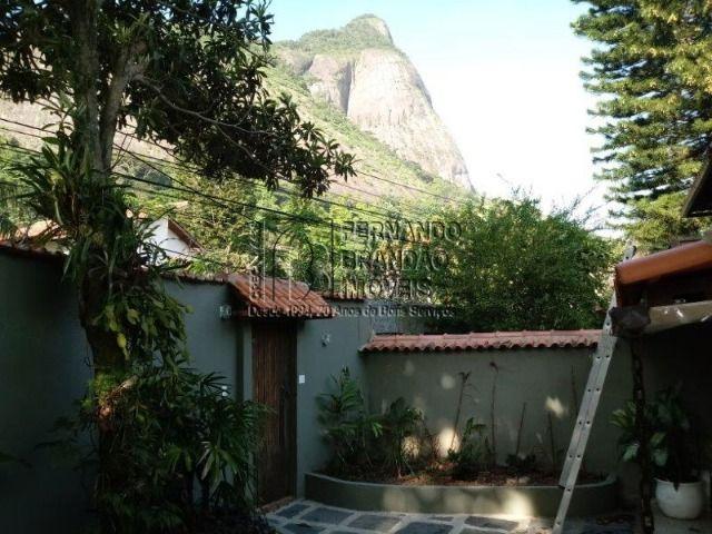 Casa BARRINHA Barra da Tijuca, Rio de Janeiro - Rio De Janeiro