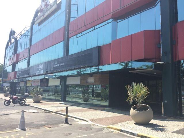 Loja Shopping Barra Point Barra da Tijuca , Rio de Janeiro - Rio De Janeiro
