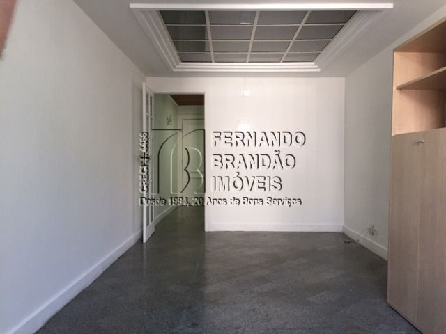 Sala JARDIM OCEÂNICO Barra da Tijuca , Rio de Janeiro - Rio De Janeiro