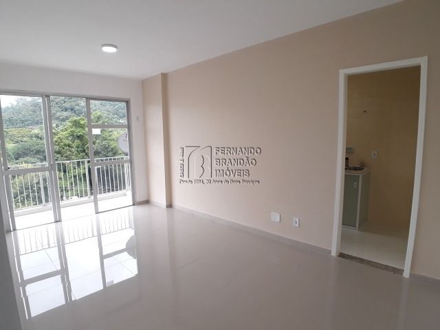 Apartamento Moradas do Itanhangá Itanhangá, Rio de Janeiro - Rio De Janeiro