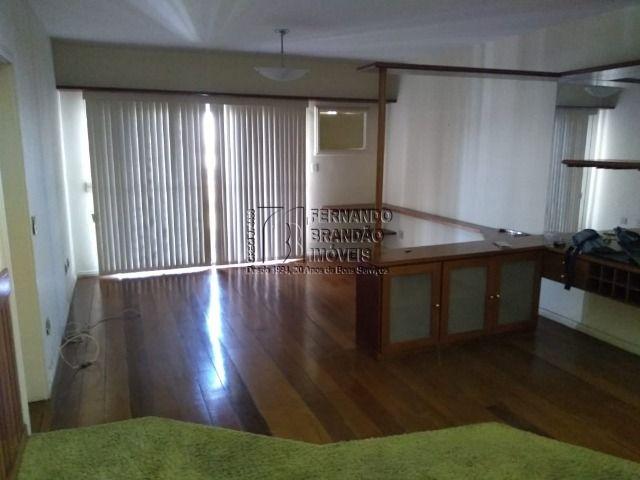 Apartamento  Vila Isabel, Rio de Janeiro - Rio De Janeiro
