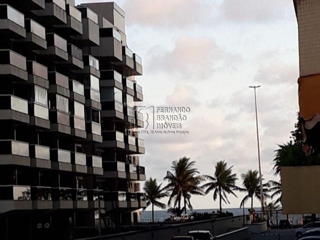 Apartamento BARRA BELLA INN Barra da Tijuca, Rio de Janeiro - Rio De Janeiro