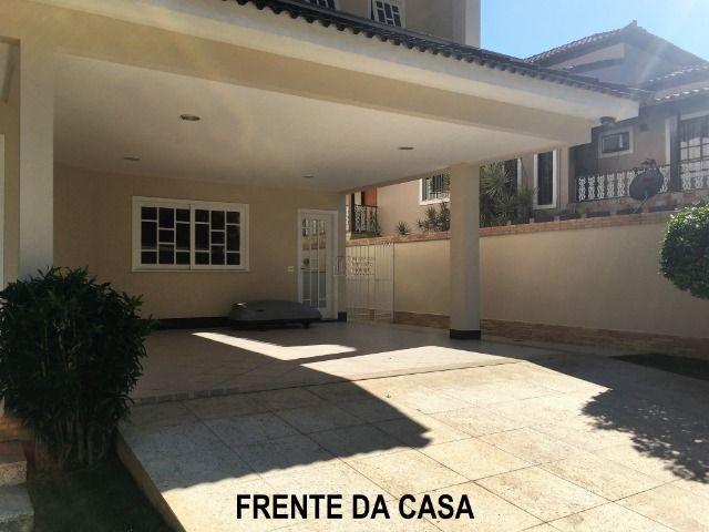 FRENTE DA CASA.png