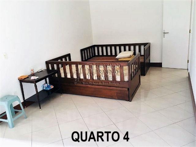 QUARTO 4