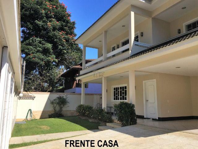 FRENTE CASA 1.png