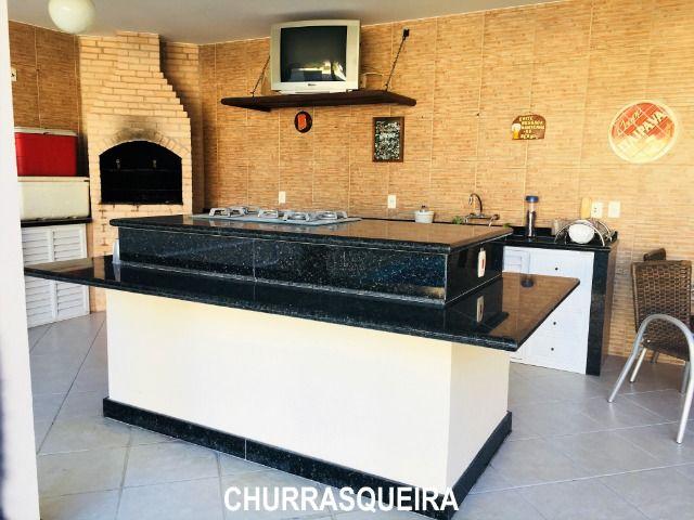 CHURRASQUEIRA 1
