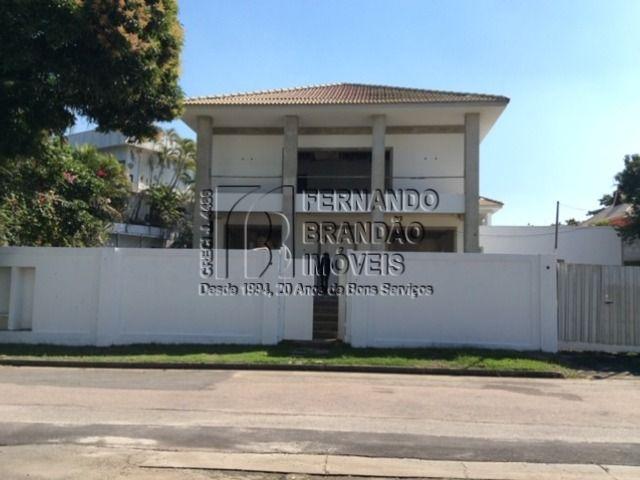 Casa MANDALA Barra da Tijuca, Rio de Janeiro - Rio De Janeiro