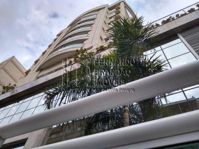 Apartamento Speciale Meier  Meier, Rio de Janeiro - Rio De Janeiro