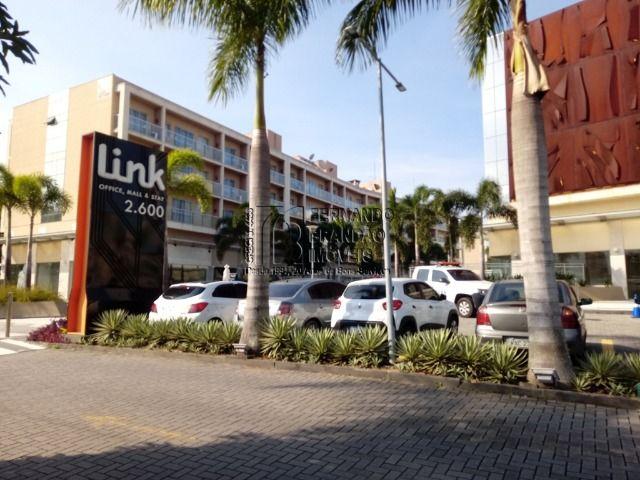 Loja LINK OFFICE, MALL E STAY Barra da Tijuca, Rio de Janeiro - Rio De Janeiro