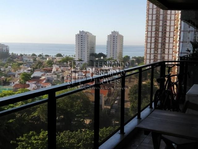 Apartamento BARRA MARINA Barra da Tijuca, Rio de Janeiro - Rio De Janeiro