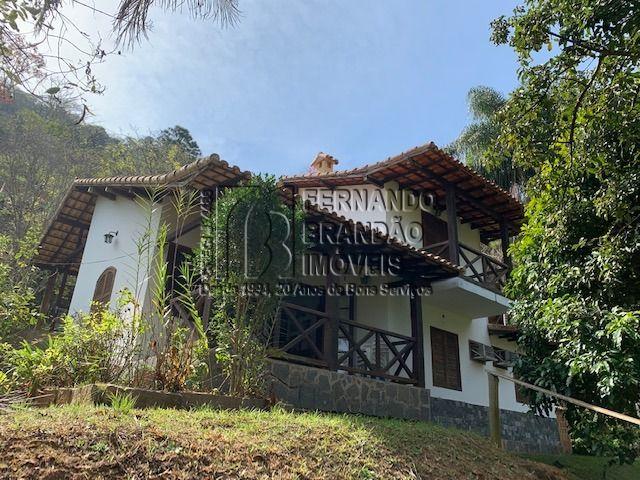Casa Itaipava  Itaipava , Itaipava - Rio De Janeiro