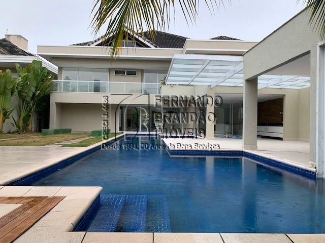 Casa PEDRA DE ITAUNA Barra da Tijuca, Rio de Janeiro - Rio De Janeiro